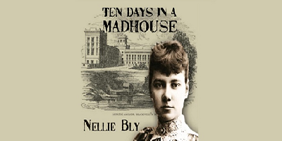 nellie bly essay