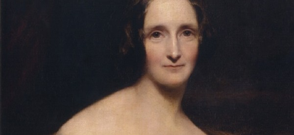 "mental illness in mary shelley s frankenstein I decided to read and review these units: ""mary shelley's frankenstein and the responsibility of the creator to his creation"" ""mental illness."